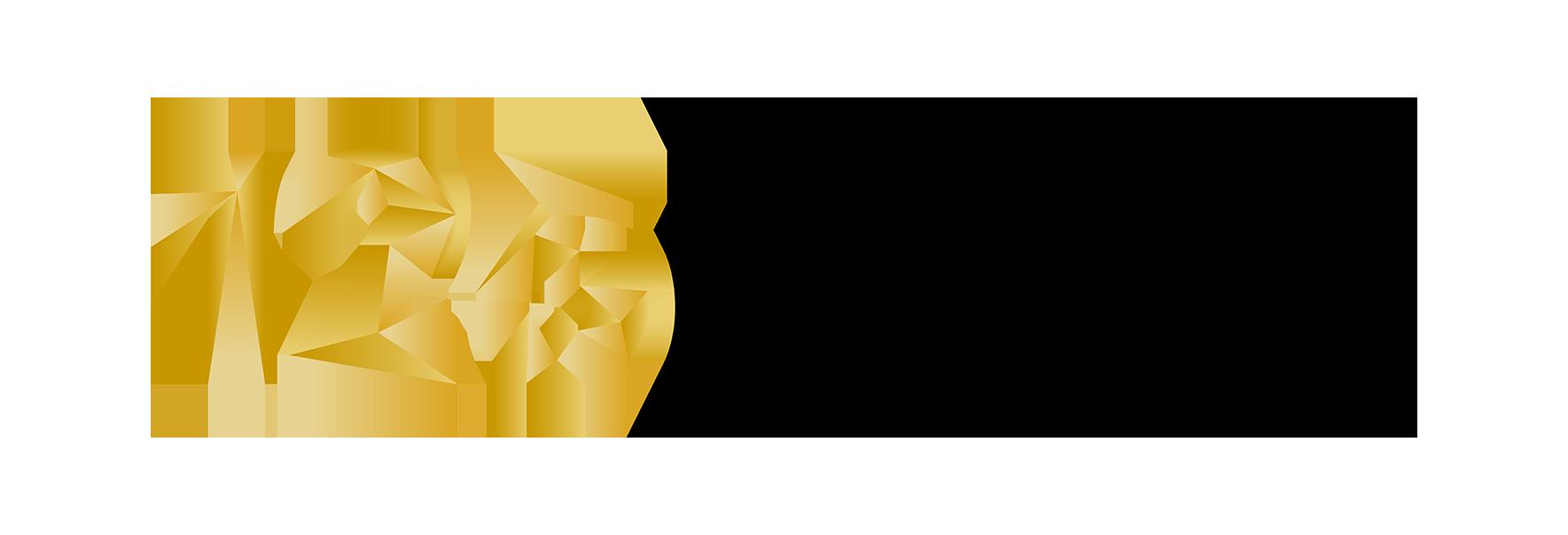 125 Jahre ŠKODA Logo
